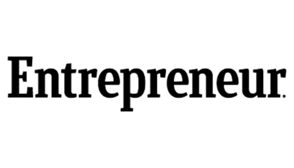 Wag N' Wash is Featured in Entrepreneur